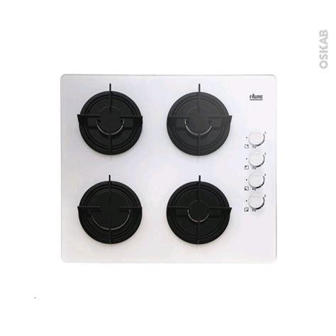 plaque cuisson gaz 90 cm plaque de cuisson gaz 5 feux 90 cm maison design hosnya