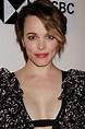 "Rachel McAdams – ""Disobedience"" Premiere at Tribeca Film ..."