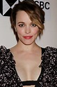 "Rachel McAdams – ""Disobedience"" Premiere at Tribeca Film ..."