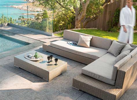 beautiful salon de jardin en emejing salon de jardin bas ombra pictures amazing house