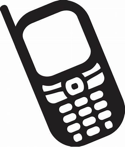 Phone Clipart Cell 1535 Clipartix