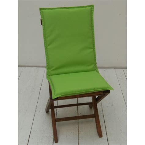 coussin chaise jardin coussin pour fauteuil de jardin fauteuil 2017