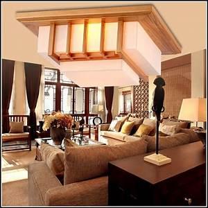 Bilder Für Wohnzimmer Günstig : bilder f r wohnzimmer ch download page beste wohnideen galerie ~ Bigdaddyawards.com Haus und Dekorationen