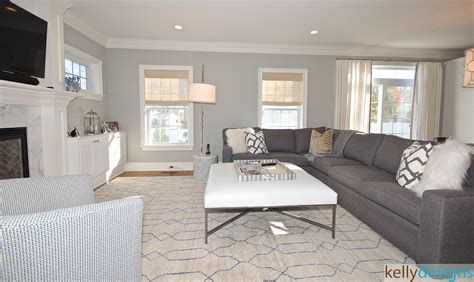 interior design home staging photo gallery interior design interior decorating home