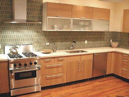 Materiales para reformar la cocina   DecoraTrucosDecoraTrucos