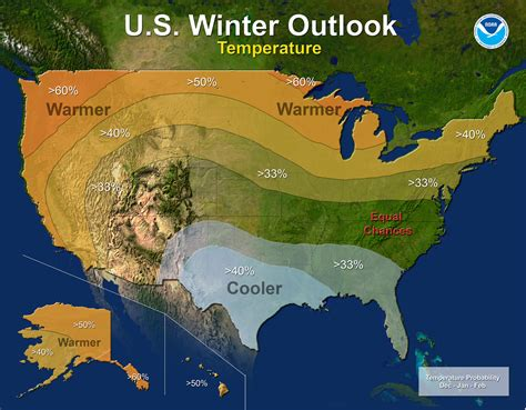 El Niño And Its Effect On Florida  Nws Jacksonville Blog