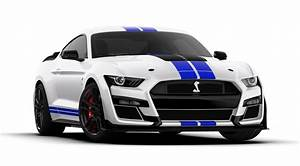 Oxford White GT500 pictures | Page 2 | 2015+ S550 Mustang Forum (GT, EcoBoost, GT350, GT500 ...