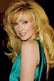 A Social History of the Dallas Blonde - D Magazine