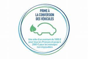 Mettre Voiture A La Casse : prime la casse 2018 mode d 39 emploi reprises voitures ~ Gottalentnigeria.com Avis de Voitures