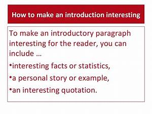Topics For  Paragraph Essay In His Frontier Thesis Frederick  Topics For Five Paragraph Essays
