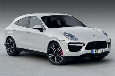 porsche coupe 2016 2016 porsche cayenne coupe update 2015 2016 cars news