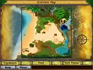 Gameplay not just Graphics.: Virtual Villagers: Lost ...