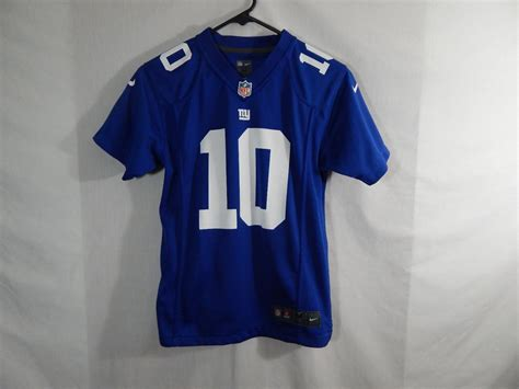 Nfl New York Giants Eli Manning Women Jerseys, Nfl Jerseys