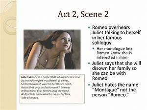 Romeo Quotes Act 1. QuotesGram