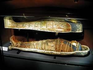 Was Ist Leinen : mumifizierung im alten gypten ~ Eleganceandgraceweddings.com Haus und Dekorationen
