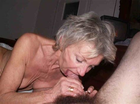 Old Grannies Sucking Cocks And Cunts Gay Japanese Guys