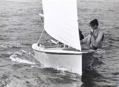 dinghy images  pinterest