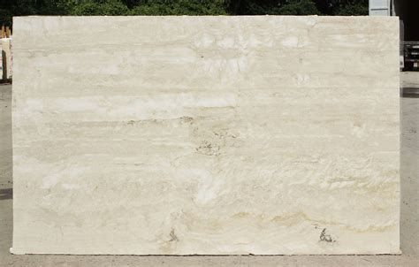 Travertine Navona Slabs   Marble Trend   Marble, Granite