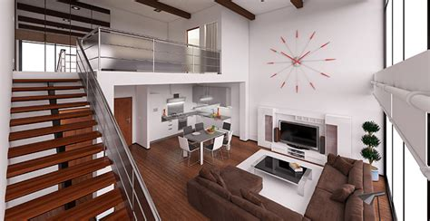 hardwood acclimation what is hardwood flooring home design