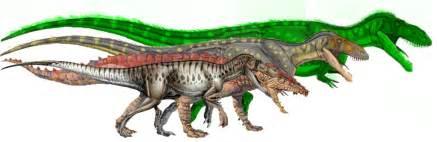 Image - Torvosaurus VS...Torvosaurus Vs Tyrannosaurus