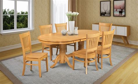 dining room sets for sale chair upholstered table dining dining set sets table
