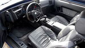 Renault Alpine V6 Turbo Kaufen : renault alpine a610 v6 turbo japan purchase inspection ~ Jslefanu.com Haus und Dekorationen