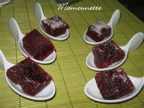 p 226 tes de fruits aux m 251 res sauvages et aux framboises recette