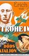 Crimson Romance (1934) - IMDb