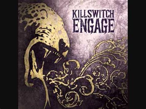 Killswitch Engage My Curse Live  Killswitch Engage My