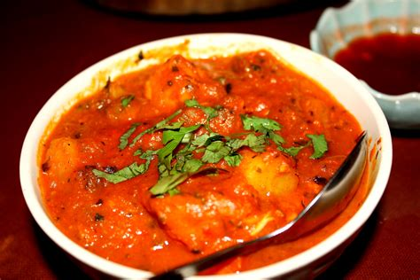 cuisine spicy spicy travelspoon