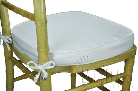 chairs cushions cushion bags cushion for chiavari