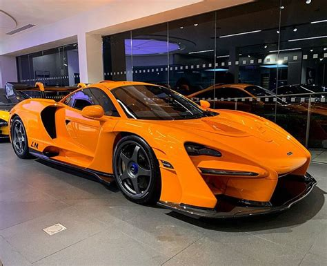 Lm technologies designs, develops and manufactures wireless modules and adapters, enabling the internet of things (iot). McLaren Senna LM