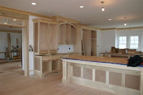 kitchen cabinets stockton ca building kitchen cabinets kitchen building kitchen