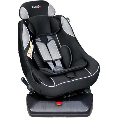 siege auto bebe solde solde siege auto auto voiture pneu idée