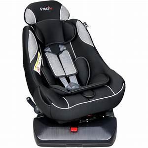 Siege Auto Bebe Inclinable : siege bebe pivotant grossesse et b b ~ Dallasstarsshop.com Idées de Décoration