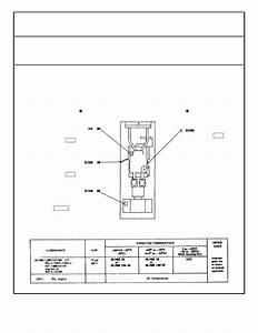 Generator Set  Diesel Driven  500kw  120  208 416v  3 Phase  4 Wire