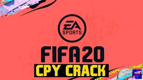 Fifa 20 is a very popular game but many people have problem downloading it. ⚽FIFA 20 Crack Free Download full game on PC MAC OS