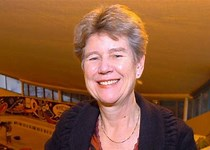 Image result for jane hutt