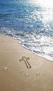 Pin by Diane Sc... Easter Beach Quotes