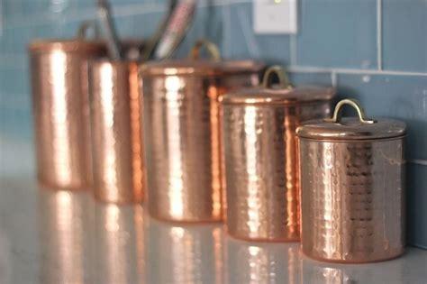 hammered copper kitchen accessories on trend copper kitchen accessories more choice than 4117