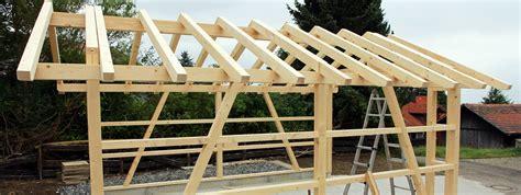 Fertiggaragen Aus Holz by Holzgaragen Preisliste Mit Konfigurator Bis Zu 30 Sparen