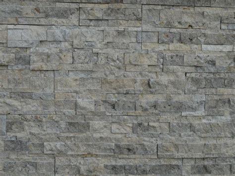 natural stone veneers centurion stone  arizona