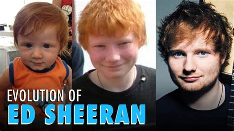 ed sheeran net worth     worlds