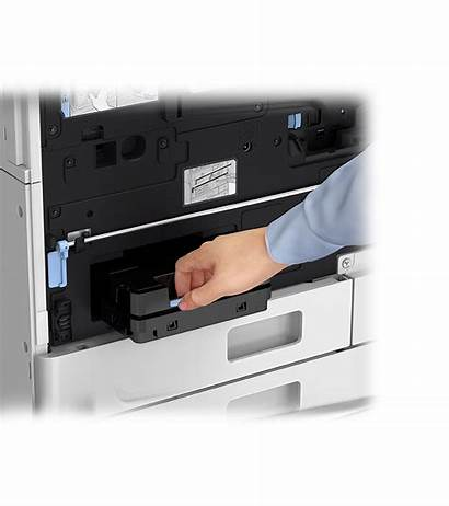 Canon Series Business Wg App Printers Ws