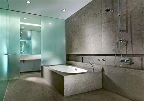 latest bathroom design app collection bathroom design