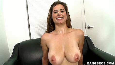 Alana Lace Cum Fetish Sorted By Position Luscious