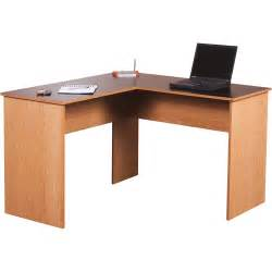 computer desk workstation l shape corner desk home office executive gaming table ebay