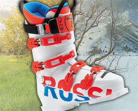 granite chief ski mountain shop outdoor gear