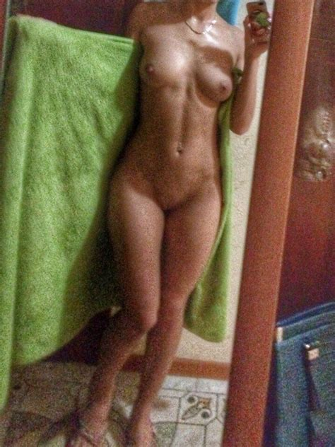 friday amateur nude selfies from snapchat june 24st 40 photos the fappening leaked nude