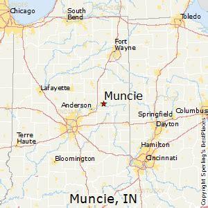 Pantry Muncie In Muncie Indiana Hook Up Sens De Hook Up
